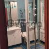 Сдается в аренду квартира 2-ком 60 м² ул. Гавро Лайоша, 11д, метро Оболонь