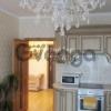 Сдается в аренду квартира 2-ком 60 м² ул. Голосеевская, 13а, метро Голосеевская