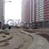 Продается  51 м² ул. Драгоманова, 4а, метро Позняки