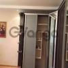 Сдается в аренду квартира 2-ком 56 м² Святоозерская,д.14, метро Лермонтовский проспект
