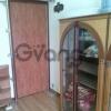 Сдается в аренду квартира 2-ком 47 м² Саянская,д.7к1, метро Новогиреево