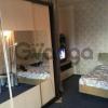 Сдается в аренду квартира 1-ком 34 м² Федора Полетаева,д.10, метро Кузьминки
