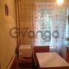 Сдается в аренду квартира 1-ком 31 м² Волгоградский,д.144, метро Кузьминки