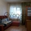 Сдается в аренду квартира 2-ком 64 м² Зеленая,д.27