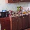 Сдается в аренду квартира 1-ком 60 м² Заречная,д.32
