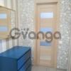 Сдается в аренду квартира 1-ком 45 м² Демин луг,д.4
