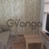 Сдается в аренду квартира 1-ком 48 м² Чехова,д.1