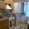 Сдается в аренду квартира 1-ком 40 м² мкр Дзержинец,д.3