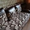 Сдается в аренду квартира 1-ком 32 м² Пушкинское,д.8