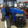 Трактор Jinma-504 new с кондиционером (Джинма-504 каб)