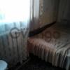 Продается квартира 4-ком 63 м² Энтузиастов,д.29