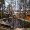 Сдается в аренду дом 7-ком 334 м² деревня Молоденово