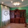 Сдается в аренду дом 4-ком 110 м² Малаховка