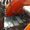 Трактор Bulat DF-404 (Булат ДФ-404)