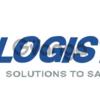 Услуги по перевозке стандартных и негабаритных грузов, таможенное оформление грузов