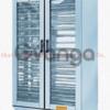 Продам Электрические расстойки FX28B, FX-10S