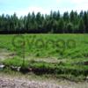 Земельный участок 2,89 га в г. Боярка