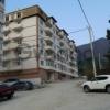 Продается квартира 1-ком 46 м² ул. Савицкого, 11