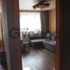 Сдается в аренду квартира 1-ком 43 м² Народная улица, 42к2, метро Улица Дыбенко
