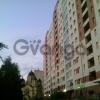 Сдается в аренду квартира 1-ком 40 м² улица Коллонтай, 15к1, метро Проспект Большевиков