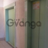 Сдается в аренду квартира 1-ком 30 м² Индустриальный проспект, 23, метро Ладожская