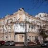 Продается квартира 3-ком 67 м² Кирилловская (Фрунзе)