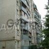 Продается квартира 1-ком 26 м² Касияна Василия