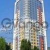 Продается квартира 1-ком 43 м² Бакинская