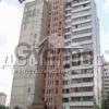 Продается квартира 4-ком 87 м² Беличанская
