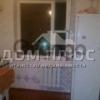 Продается квартира 2-ком 52 м² Гонгадзе Георгия (Машиностроительная)