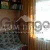 Продается квартира 1-ком 21 м² Телиги Елены ул