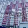 Продается квартира 2-ком 73 м² Драгоманова