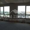 Продается квартира 3-ком 120 м² Заречная