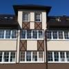 Продается квартира 1-ком 39 м² Новая 4