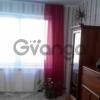Продается квартира 1-ком 46 м² Алданская