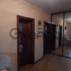 Продается квартира 2-ком 65 м² Лермонтова