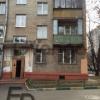 Сдается в аренду квартира 1-ком 32 м² Прядильная 3-я 11, метро Первомайская