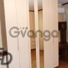 Сдается в аренду квартира 1-ком 35 м² Кронштадтский Бульв. 24корп.2, метро Водный стадион