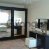 Продается квартира 3-ком 71 м² Суворова ул.