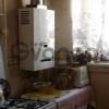 Продается квартира 1-ком 29 м² Малинники пер.