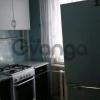 Продается квартира 2-ком 48.3 м² Степана Разина ул.