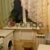 Продается квартира 1-ком 29 м² 5 Линия ул.