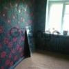 Продается комната 10-ком 9 м² Дзержинского ул.