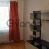 Продается квартира 1-ком 30 м² Георгия Амелина ул.