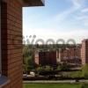 Продается квартира 3-ком 94 м² Молодежная ул.