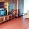 Продается квартира 2-ком 52 м² ул. Тростянецкая, 8 Б, метро Харьковская