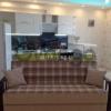 Сдается в аренду квартира 2-ком 55 м² ул. Героев Сталинграда, 2д, метро Оболонь