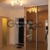 Сдается в аренду квартира 2-ком 89 м² ул. Конева, 7а, метро Выставочный центр