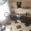Сдается в аренду квартира 1-ком 50 м² ул. Ахматовой Анны, 22, метро Позняки