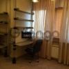 Сдается в аренду квартира 2-ком 65 м² ул. Мазепы Ивана, 3, метро Арсенальная
